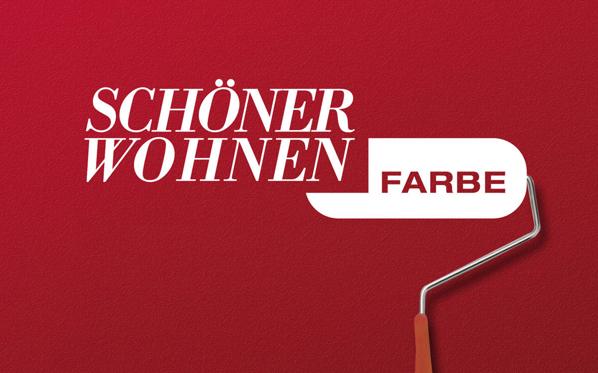 Schöner Wohnen Bewerben kagnen archive b design